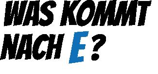 logo was kommt nach e Veranstaltung Stuttgart 21.10.2021