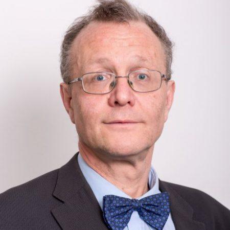 Prof-Neudorfer-Eventwebseite
